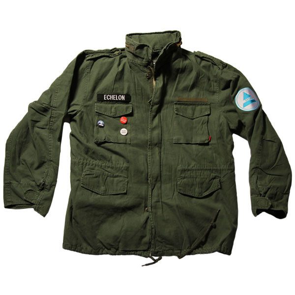 armyjacket1_1024x1024