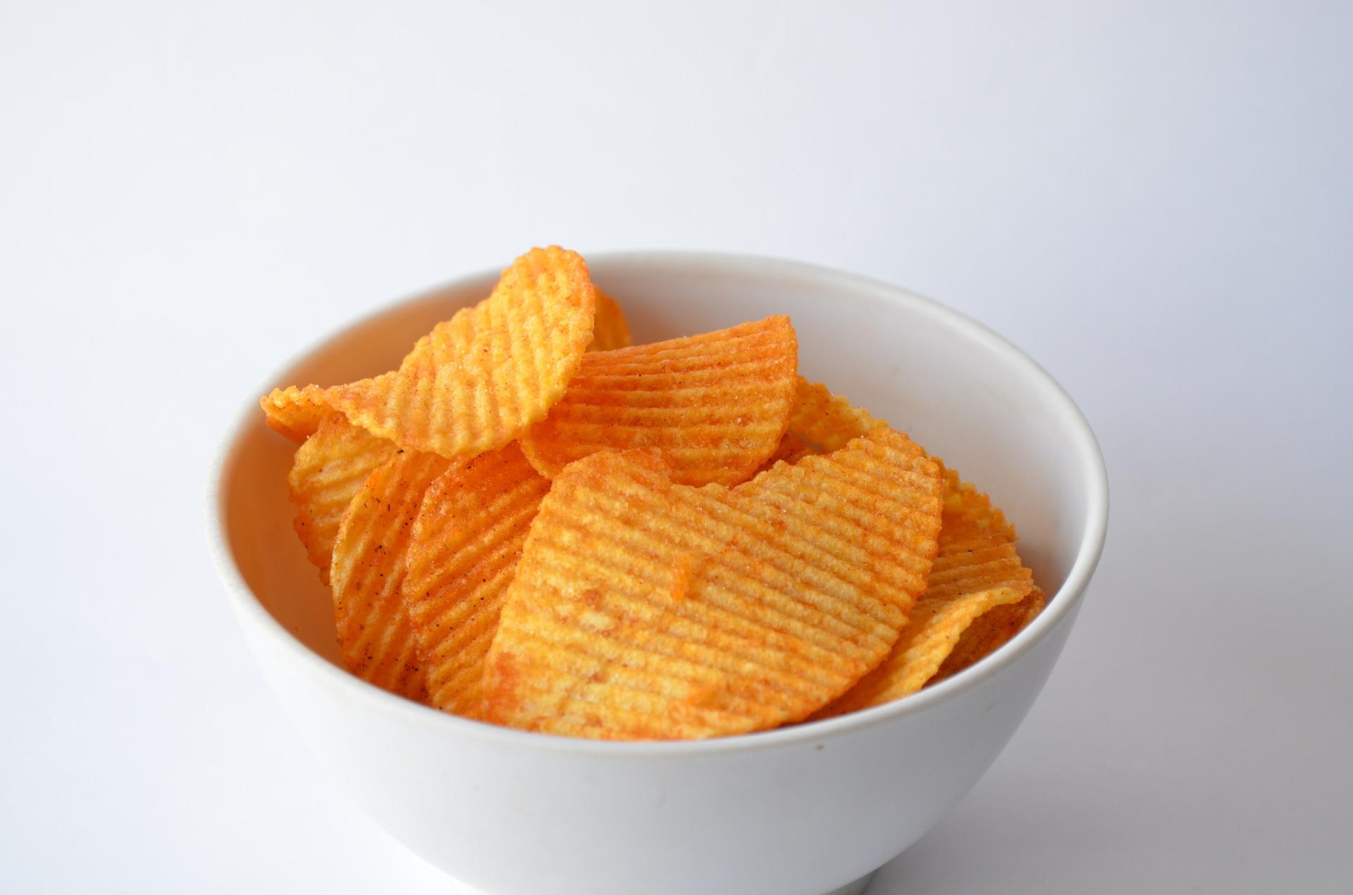 potato-chips-390295_1920