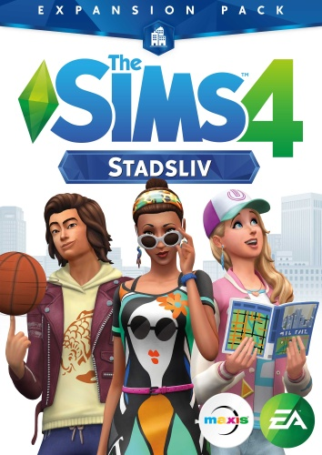 the_sims_4_city_living_ep3_-_se-38866914-frntl